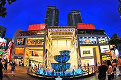 بهترین مراکز خرید کوالالامپور برای یک خرید جانانه