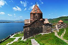 بهتر است که بدون خواندن این مطلب به ارمنستان سفر نکنید