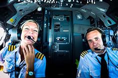 رازهایی که مهمانداران و خلبانان هواپیما به شما نمیگویند