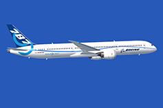 حقایق جذاب در مورد هواپیما و پرواز که مسلما از آن ها بی خبرید!
