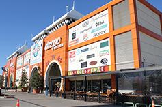 معرفی مرکز خرید اوت لت دیپو برای خرید ارزان در آنتالیا