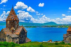 مهمترین موارد سفر به ارمنستان
