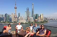 برای اینکه سفری راحت و ارزان به شانگهای داشته باشید از این کارها خوداری کنید