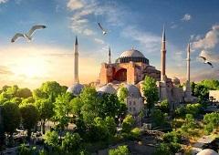 چرا باید به استانبول سفر کنیم