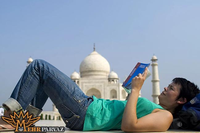 ديگر وسايل مورد نياز براي سفر به هند