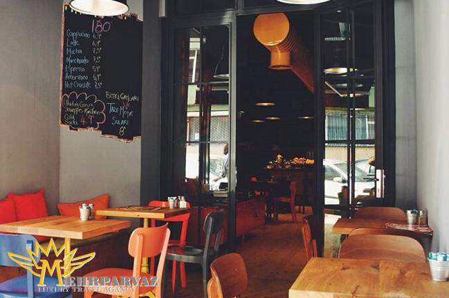 [عکس: ?set=GalleryImages&name=180-degree-coffee-bakery.jpg]