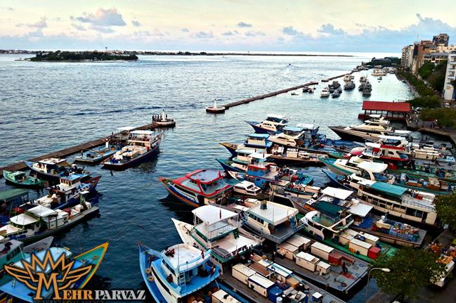 مالديو