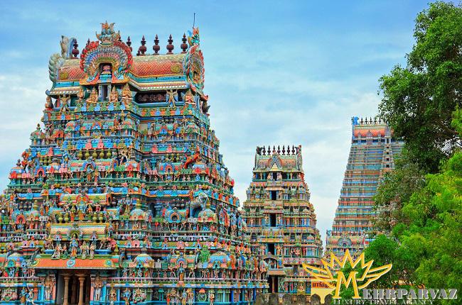 چناي، هند، Chennai