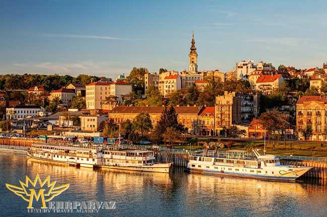 بايدها و نبايدها براي سفر به صربستان